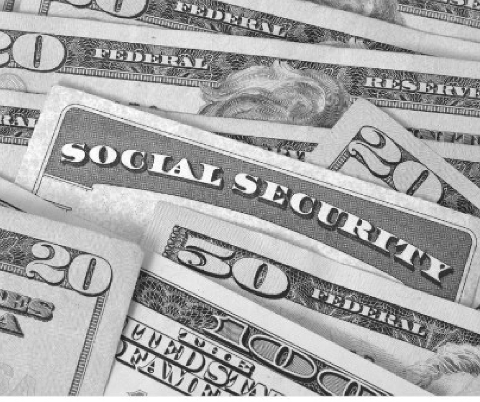 Don't Risk losing your Social Security benefits